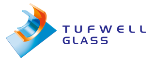 Tufwell Glass